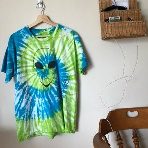Urban Outfitters Ripple Junction T-Shirt